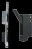DIAX® Accessori Serrature Elettriche