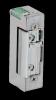 DIAX® Incontro elettrico e Serrature Elettriche