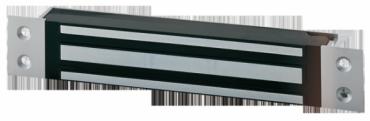 Fermo Elettromagnetico da Incasso 300Kg
