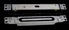 DIAX® Fermi Elettromagnetici Shearlock