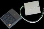DIAX® Accessori Fermi Elettromagnetici