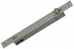 DIAX® Elettropistoni Elettroserrature