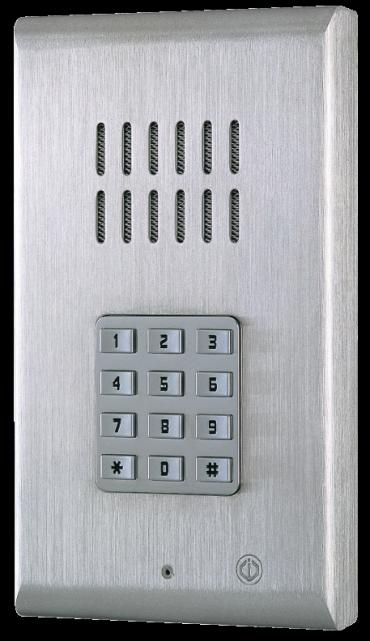 Citotelefono Digitale