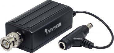 VIVOTEK Video Server IP