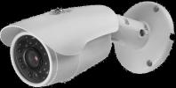 Telecamere IP da 2 Megapixel H265