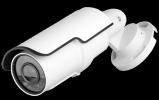 Telecamere IP da 5 Megapixel H265