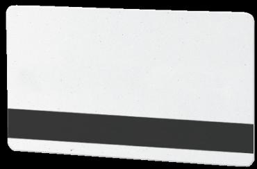 Badge di prossimità