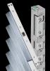 DIAX® Serrature Elettriche ed Elettroniche
