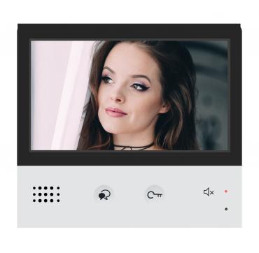 Videocitofono wifi